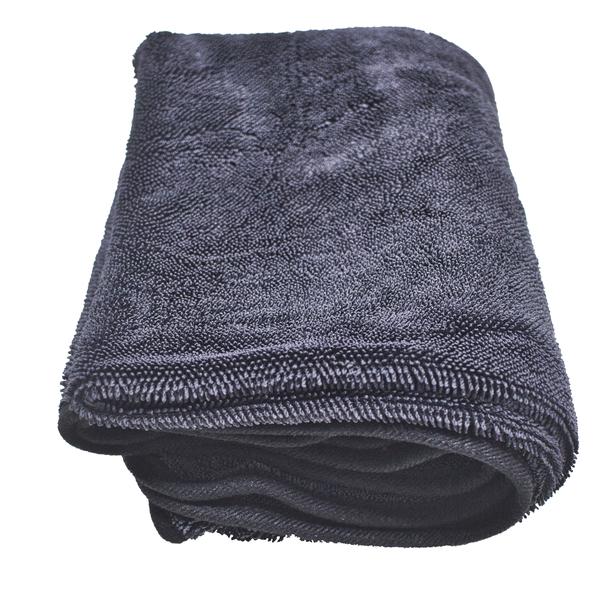 Полотенце для сушки кузова ASST TPL 1-Side