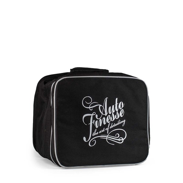 Сумка Auto Finesse Kit Bag