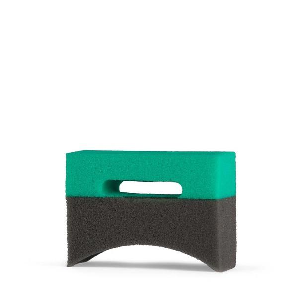 Аппликатор для резины и пластика Auto Finesse Tyre & Trim
