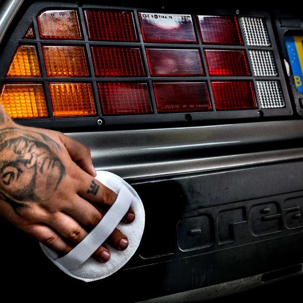 Восстановитель цвета пластика Auto Finesse Revive 250мл