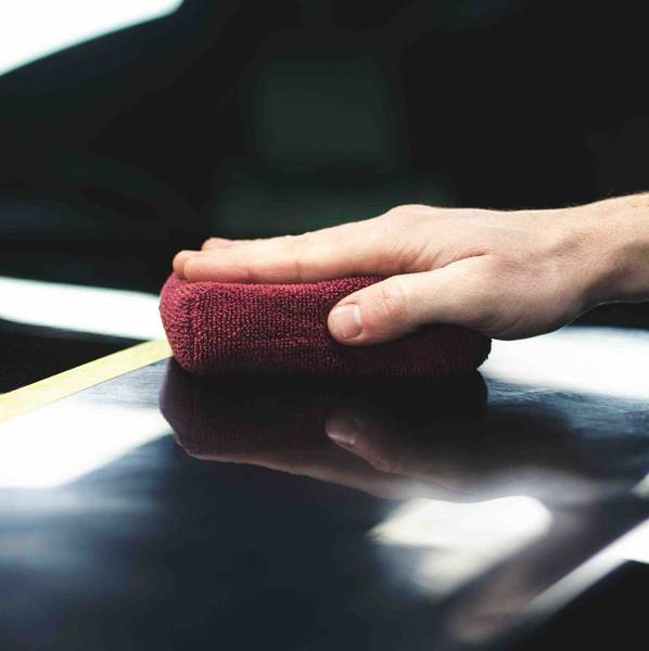 Глейз Auto Finesse Ultra Glaze 500мл