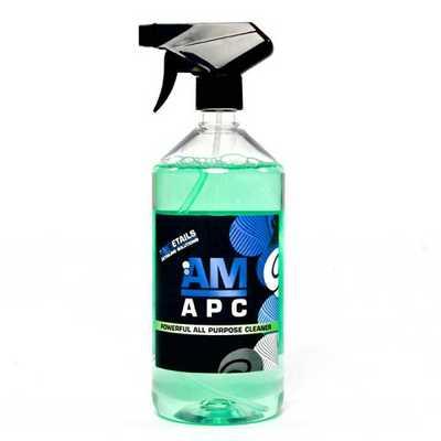 AM APC - Универсальный очиститель - 1 литр