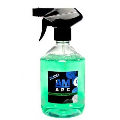 AM APC - Универсальный очиститель - 500мл