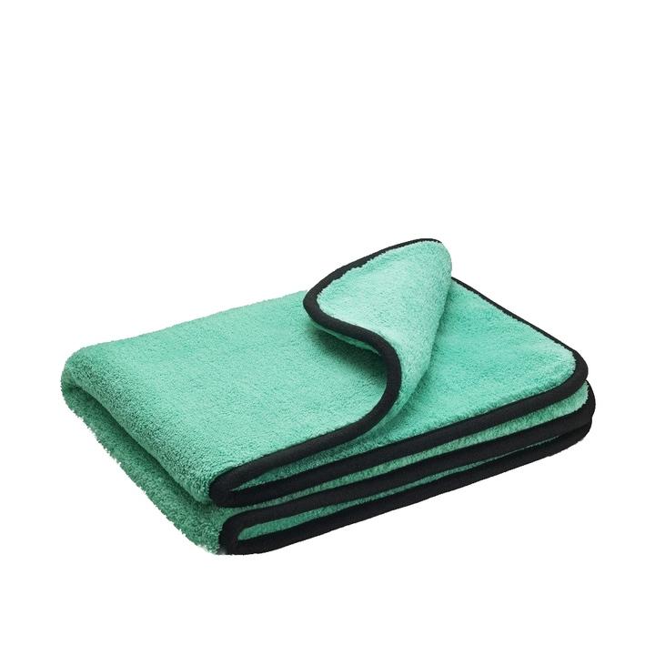 Полотенце для сушки авто Auto Finesse Aqua Deluxe