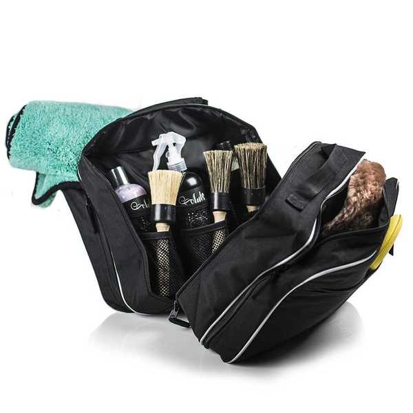 Сумка Auto Finesse Kit Bag