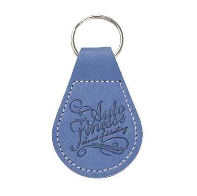 Брелок для ключей Auto Finesse Blue