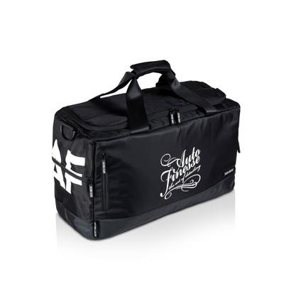 Премиальная сумка Auto Finesse Deluxe Holdall