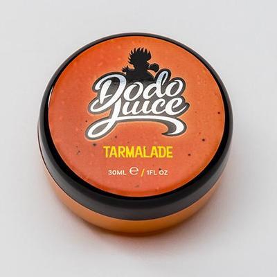 Паста для удаления битумных пятен Dodo Juice Tarmalade 30 мл