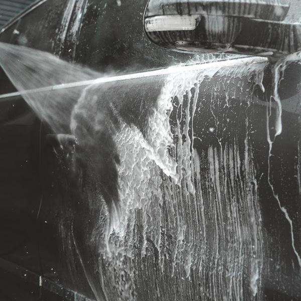 Керамическая пена Auto Finesse Lavish 1л