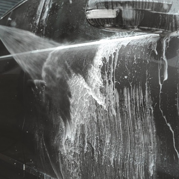 Керамическая пена Auto Finesse Lavish 500мл