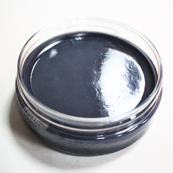 Супер глянцевый шоу воск Wax Planet Obsidian 50мл