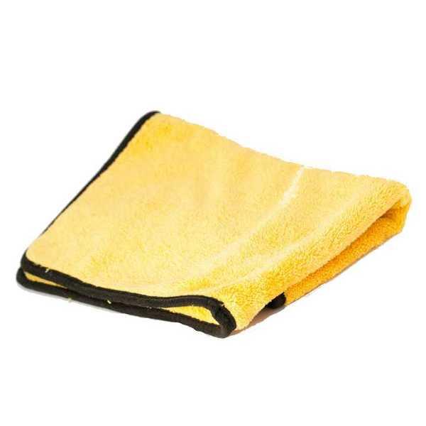 AMDetails - Плюшевое полотенце 40x60