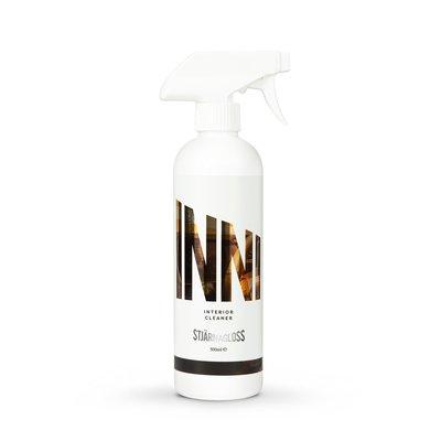 Очиститель интерьера Stjarnagloss Inni 500мл