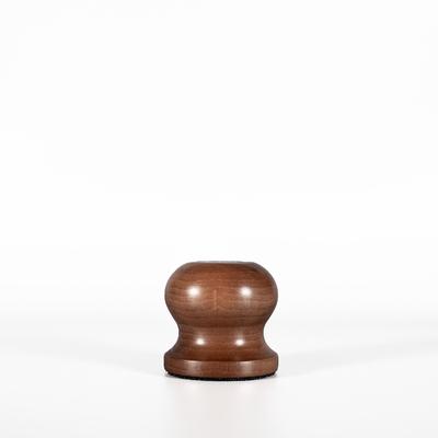 Деревянная ручная шайба Sam's Detailing Wooden Puck