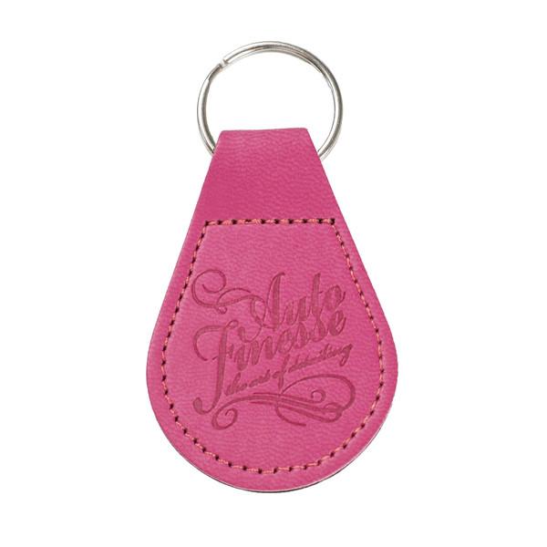 Брелок для ключей Auto Finesse Pink