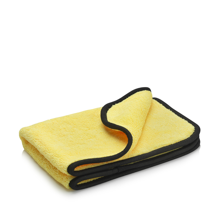 Плюшевое полотенце Auto Finesse Primo Plush