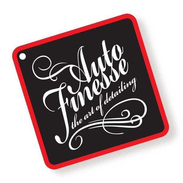 Ароматизатор Auto Finesse Sweet Shop Tutti Frutti