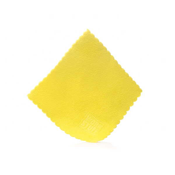 Микрофибра для нанесения защитных составов Work Stuff Suede Cloth