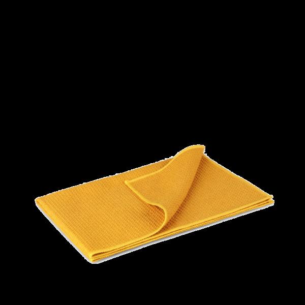 Вафельное полотенце Auto Finesse Superior Waffle Cloth
