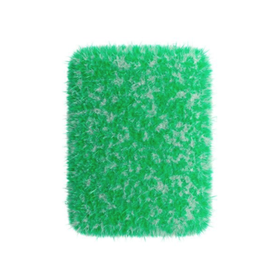 Подушка для мытья авто Shiny Garage Wash Pad