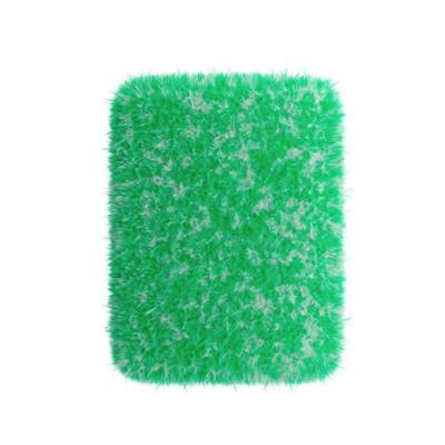 Подушка для мытья авто Shiny Garage Wash Pad