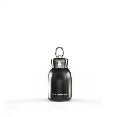 Бутылка-термос для воды Sam's Detailing Water Bottle 300мл