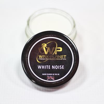 100% монтанский воск Wax Planet White Noise 50мл