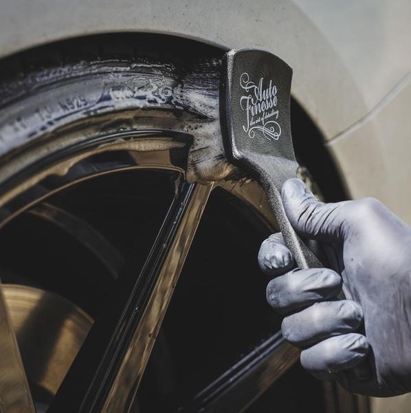 Очиститель шин Auto Finesse Tread 500мл
