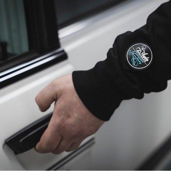 Худи Auto Finesse Signature, размер XL